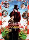 DVD & Blu-ray - Charlie Et La Chocolaterie