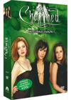 DVD & Blu-ray - Charmed - Saison 5