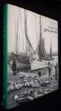 La France Des Gens De Mer ; 1900-1950