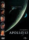 DVD & Blu-ray - Apollo 13