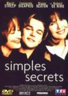 DVD & Blu-ray - Simples Secrets
