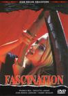 DVD & Blu-ray - Fascination