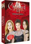 DVD & Blu-ray - Charmed - Saison 6