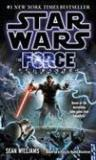 Livres - Star Wars - The Force: Unleashed