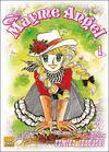 Mayme angel t.1