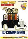 DVD &amp; Blu-ray - La Communale