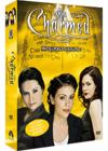 DVD & Blu-ray - Charmed - Saison 7