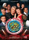 DVD & Blu-ray - Rire Ensemble, Un Spectacle Contre Le Racisme