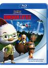 DVD & Blu-ray - Chicken Little