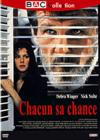 DVD &amp; Blu-ray - Chacun Sa Chance