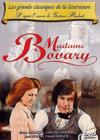 DVD & Blu-ray - Madame Bovary