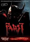 DVD & Blu-ray - Faust