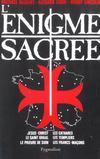 L'Enigme Sacree T1