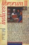 Indices Librorum Ii 1984-1990