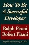 Livres - How to Be a Successful Developer