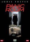 DVD & Blu-ray - Panic Room