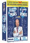 DVD &amp; Blu-ray - Les Hommes Viennent De Mars, Les Femmes De Vnus