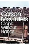 Livres - Clock without hands