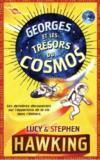 Georges et les trésors du cosmos t.2 ; l'apparition de la vie dans l'Univers