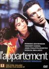 DVD & Blu-ray - L'Appartement