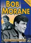 DVD & Blu-ray - Bob Morane - Vol. 1