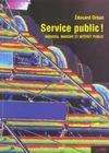 Services publics !