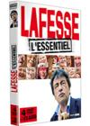 DVD &amp; Blu-ray - Lafesse - Coffret - L'Essentiel