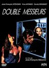 DVD &amp; Blu-ray - Double Messieurs