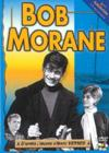 DVD & Blu-ray - Bob Morane - Vol. 2