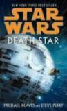 Livres - Star Wars. Death Star