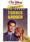 DVD & Blu-ray - Turner Et Hooch