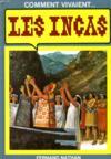 Comment Vivaient Incas