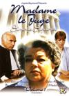 DVD & Blu-ray - Madame Le Juge - Vol. 1