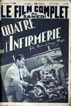 Film Complet (Le) N°2382 du 02/03/1940