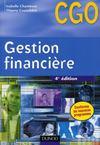 Gestion financière manuel (4e édition)