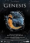 DVD &amp; Blu-ray - Genesis