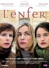 DVD & Blu-ray - L'Enfer