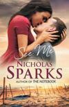 Livres - Untitled Nicholas Sparks 2
