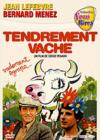 DVD &amp; Blu-ray - Tendrement Vache