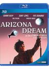 DVD & Blu-ray - Arizona Dream