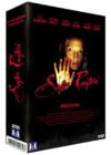DVD & Blu-ray - Sam Raimi - Coffret - Intuitions + Un Plan Simple