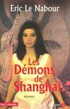 Les Demons De Shanghai