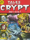 Tales From The Crypt T.7 ; Chat Y Es-Tu