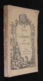 Journal général de l'imprimerie et de la librairie : Livres d'Etrennes pour l'année 1892 (n°47)