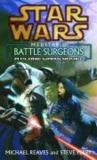 Livres - Battle Surgeons