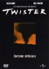 DVD &amp; Blu-ray - Twister