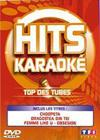 DVD & Blu-ray - Hits Karaoké - Top Des Tubes