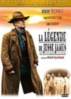 DVD & Blu-ray - La Légende De Jesse James