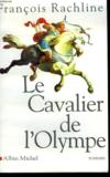 Le cavalier de l'olympe