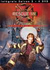 DVD &amp; Blu-ray - Rescue Me, Les Hros Du 11 Septembre - Saison 2